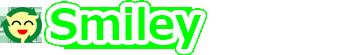 リサイクルマーケットSmiley
